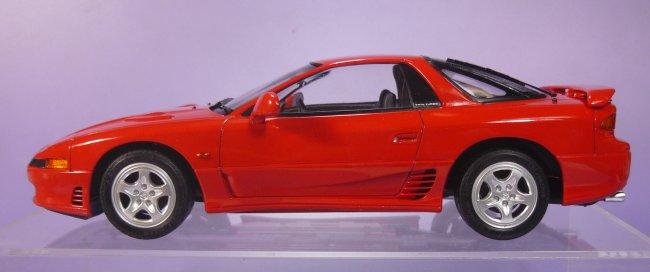 三菱・GTOの画像 p1_8
