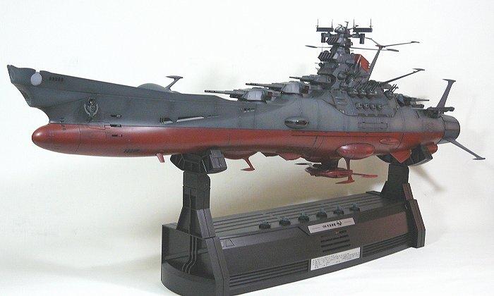 宇宙戦艦ヤマトの画像 p1_18